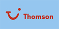 Thomson Holidays Special Offers and late deals